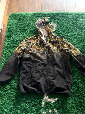 Adidas camp winder break jacket bale for Sale in Washington, DC