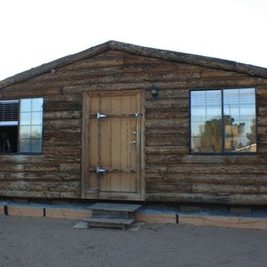 Tiny House For Sale for Sale in Hesperia, CA