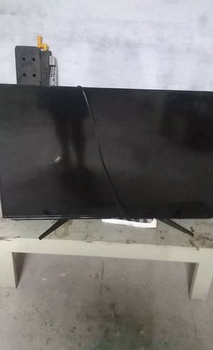 50 inch sharp tv for Sale in Belleville, IL