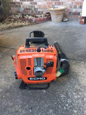 Echo blower for Sale in Tulsa, OK