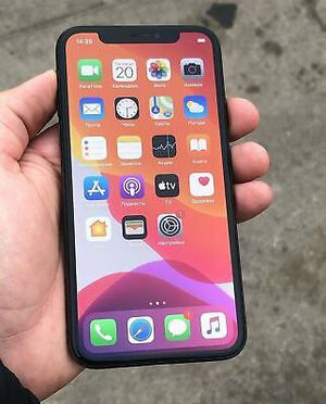 iPhone Xs for Sale in New Britain, CT
