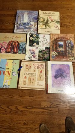 Wallpaper Books for Sale in Westminster, CO