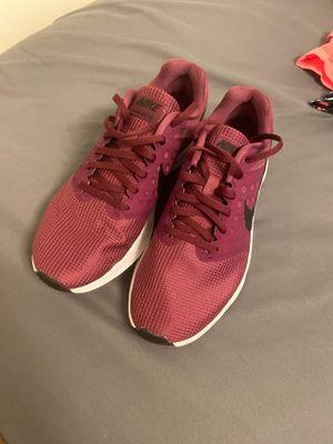 Women's Nike's for Sale in El Dorado, KS