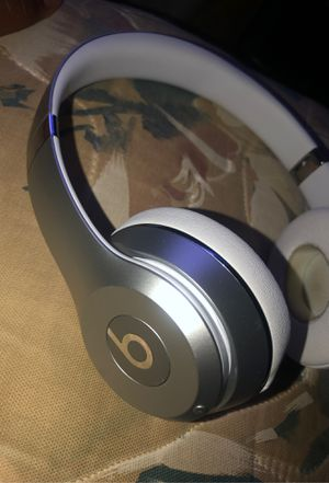 Beats solo3 for Sale in Valley Stream, NY