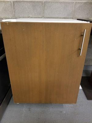 Summit ALB751 Refrigerator for Sale in Portland, OR