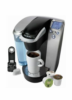 Keurig for Sale in Lynchburg, VA