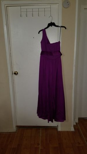 Dress for Sale in Plant City, FL