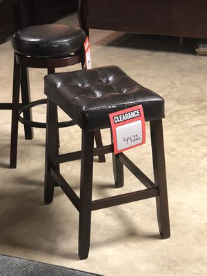 Wondrous New And Used Bar Stools For Sale In Summerville Sc Offerup Beatyapartments Chair Design Images Beatyapartmentscom