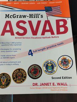 ASVAB Military for Sale in Orlando,  FL