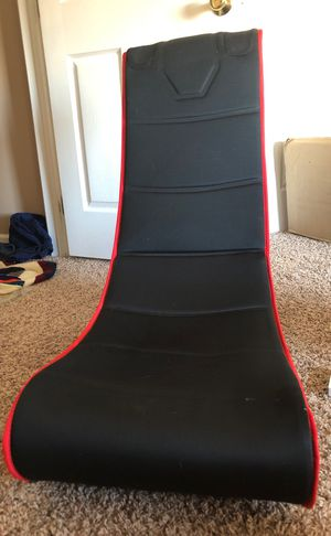 Gaming Chair for Sale in Chantilly, VA