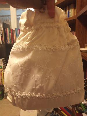 Bridal Bag for Sale in Melbourne Village, FL
