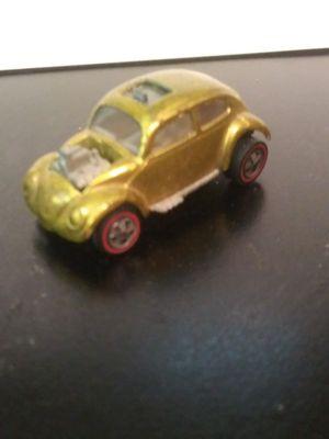 Custom VOLKSWAGON...... for Sale in Fremont, CA