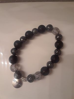 Strength Charm Stones and Beads for Sale in Atlanta, GA