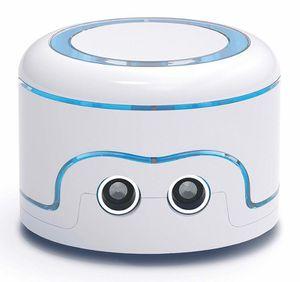 Kamibot STEAM Learning Robot Coding Set for Sale in Birmingham, AL