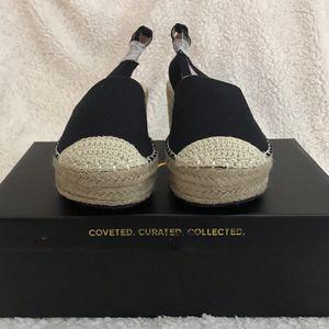 Lulus Janelle Espadrille Sz 8 for Sale in Washington, DC