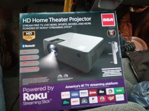 ROKU HOME THEATER SYSTEM for Sale in Massillon, OH