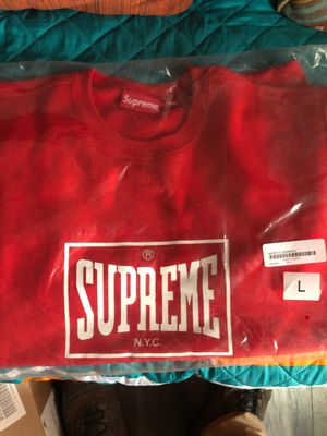 Supreme for Sale in Orlando, FL