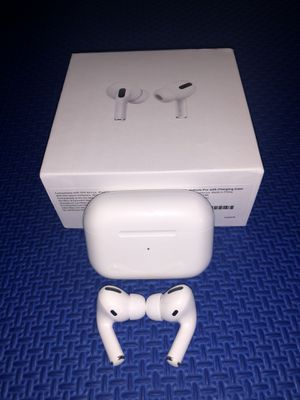 AirPods Pro for Sale in St. Louis, MO