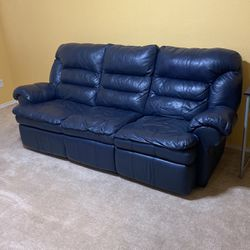 Leather Seating Package for Sale in Round Rock,  TX