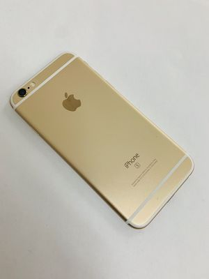 IPhone 6s (64 GB) Excellent Condition With Warranty for Sale in Arlington, MA