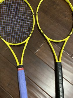 Volkl C10 Pro - Tennis Racquets for Sale in Los Angeles,  CA