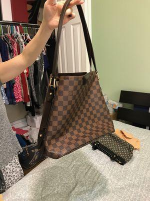 LV bag for Sale in Manassas, VA