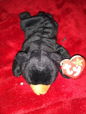 Ty beanie babies for Sale in Frankfort, KY