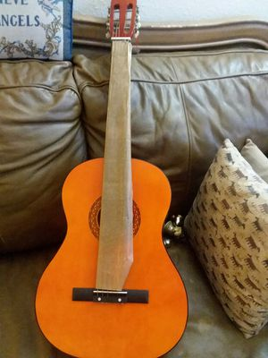 Acustic Guitar new in box for Sale in Houston, TX