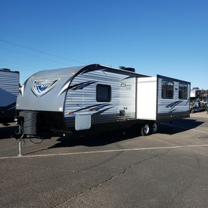 2017 Forest River Salem Cruise 254RLXL for Sale in Mesa, AZ
