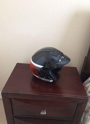 Motorcycle helmet for Sale in Orlando, FL