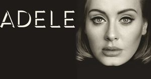 **SOLD OUT** Adele Saturday 8/13/16 LA!! for Sale in undefined