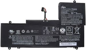 Dentsing 7.64V 53Wh/6960mAh L15M4PC2 Laptop Battery Compatible with Lenovo for Sale in Fontana, CA