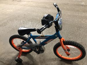 Kids Bike for Sale in Hopkins, MN