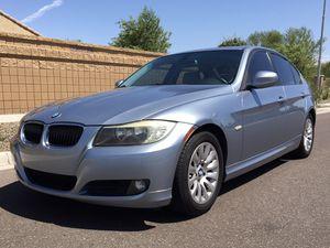 2009 BMW 328i for Sale in Glendale, AZ