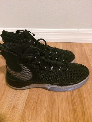 NIKE ALPHADUNK SIZE 11.5. BRAND NEW for Sale in Wesley Chapel, FL