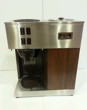 Bunn coffee maker for Sale in Derby, KS