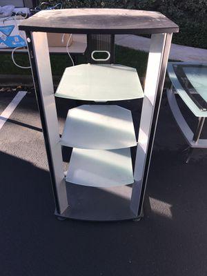 Office Liquidation TV Stand for Sale in Santa Clara, CA