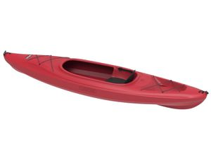 Charger 100 Sit-In Kayak for Sale in Hawthorne, CA