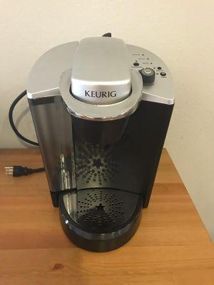 Keurig coffee maker for Sale in Beverly Hills, CA