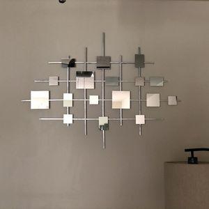Mirror wall decor for Sale in Sunnyvale, CA