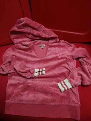 Mossimo Ladies hoodie for Sale in Lakeside, CA