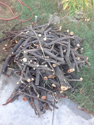 Mesquite wood for fire for Sale in Phoenix, AZ