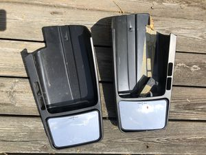 Mirror extenders for Ford Pickup for Sale in Durham, NC