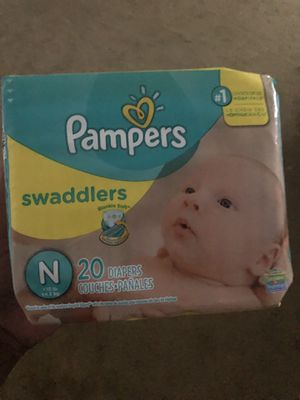 Diapers for Sale in Orlando, FL