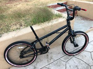 20in BMX With Gyro $70 FIRM for Sale in National City, CA