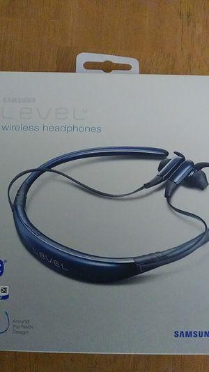 Wireless Headphones for Sale in Tempe, AZ
