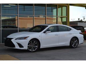 2019 Lexus ES for Sale in Tempe, AZ