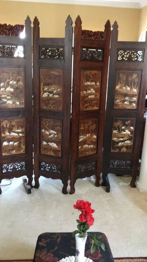 Antique furniture for Sale in Beltsville, MD