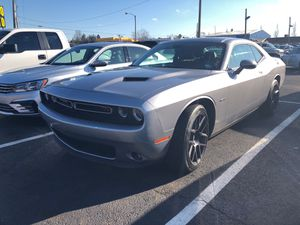Dodge Challenger RT for Sale in Manassas, VA