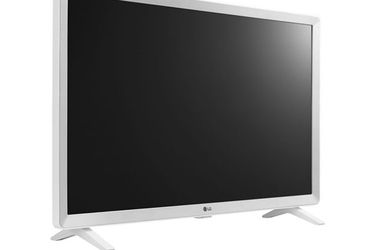 LG 24in HDTV for Sale in Columbia,  MO